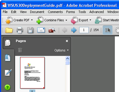 Solid Pdf Creator Plus