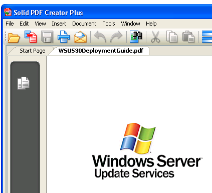 FILE PDF CREATOR DOWNLOAD
