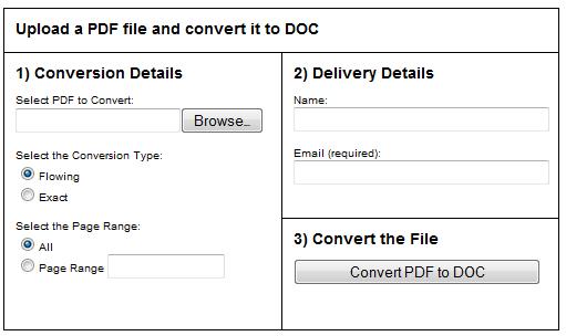image png base64 c tutorial pdf За �кол�ко можно
