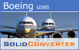Convertidor PDF a Word Customers