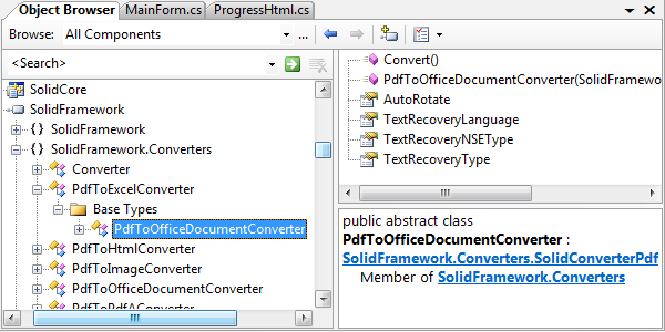 solid converter pdf unlock code