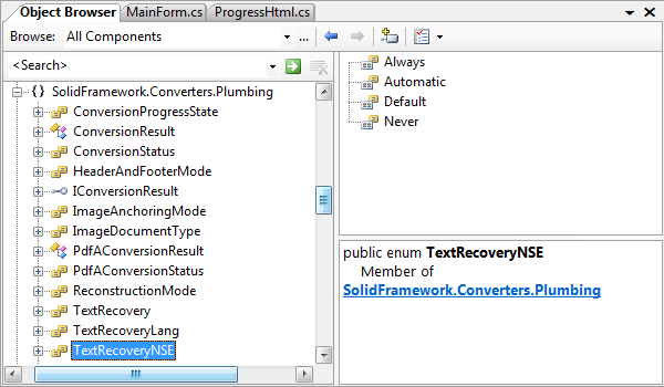 converttoexcel_sample_3.png