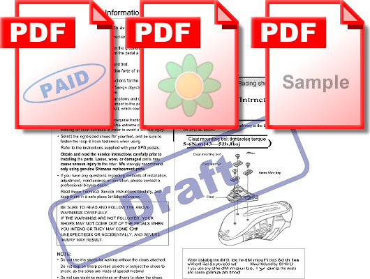 create or die oppenheimer english pdf