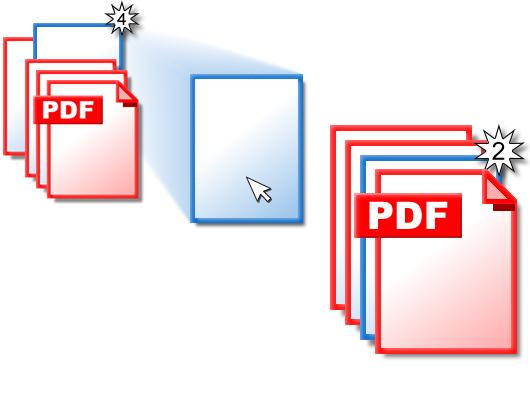 convertir un pdf en doc