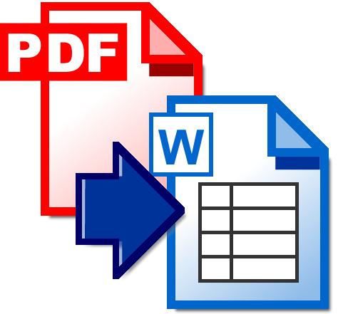 تحيين التوزيعات السنوية للسنة الدراسية 2015  2016 Createpdftowordtables_1