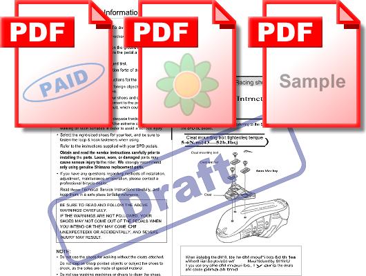 logiciel de modification des fichiers pdf