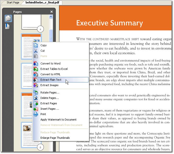 automator convert eml to pdf