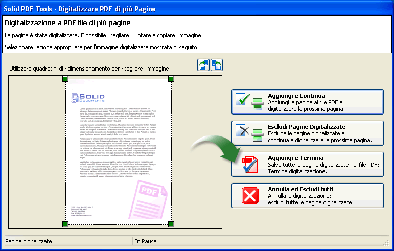 automator convert word to pdf