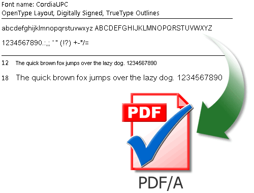 pdf to ms office converter online