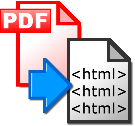 how do you convert a pages document into a pdf