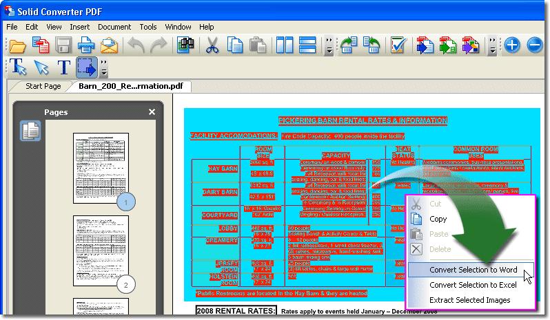 Jak zapisa tabel z excela jako obraz np. jpg