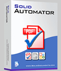 Solid Automator - Free Download
