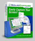 Solid Capture - Free Download