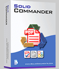 Solid Commander - Free Download