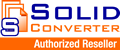Solid Converter Authorized Reseller