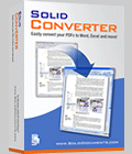 Solid Converter - Free Download