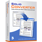 Solid Converter