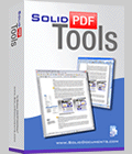 Solid PDF Tools - Free Download