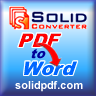 Solid Converter PDF