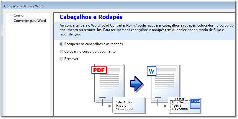 converter arquivo pdf em word online