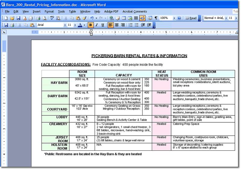 Conversor de PDF para Word | Dicas e recomendações