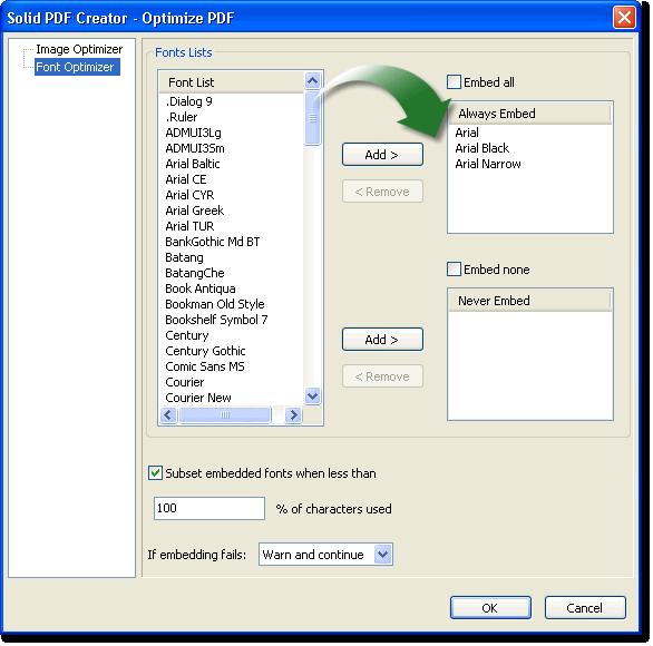 PDF to Word Converter | Tips & Tricks
