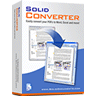 PDF to Word Free Download - Convert PDF to Word with Solid Converter PDF