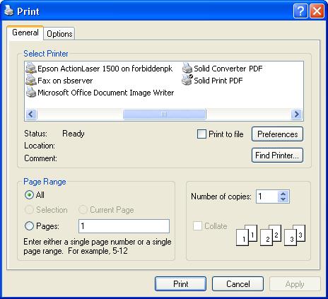 microsoft office 2007 繁體 中文 版 上/