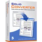 Solid Converter v8
