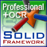 Solid Framework (Professional +OCR Edition)