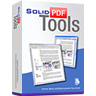 Download Solid PDF Tools