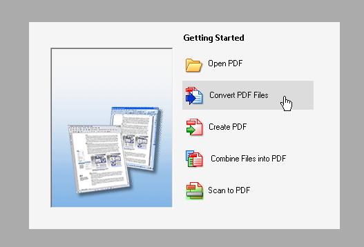 Resultado de imagen para Solid PDF/A Express 10.